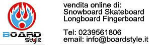 boardstyle_outlet