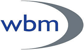 WBM Ltd