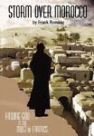 Storm over Morocco, Frank Romano, 1934209430