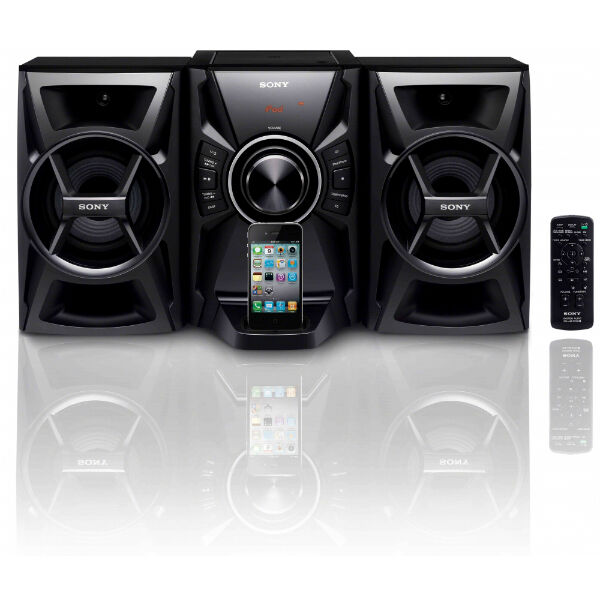 Top 5 Shelf Stereos Ebay