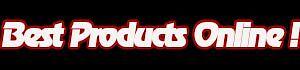 BestProductsOnline1
