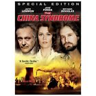 The China Syndrome (DVD, 2013)