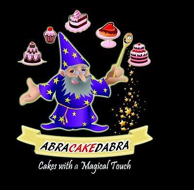 abracakedabra