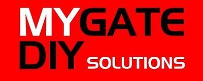 MyGateHardware