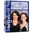 Gilmore Girls: The Complete Sixth Season (DVD, 2006, 6-Disc Set)