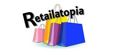 Retailatopia
