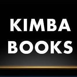 Kimba Books