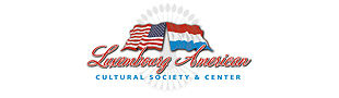 Luxembourg American Cultural Center