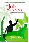 The Job Hunt, Steve Hines, 0929255127