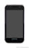 Cell Phone: Samsung Galaxy S 4G SGH-T959V - Charcoal gray (Unlocked) Smartphone