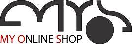 MYOS MyOnlineShop