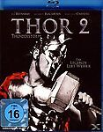 THOR-2-Thunderstorm-1-Blu-ray-2012