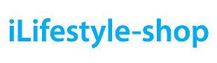 iLifestyle-shop