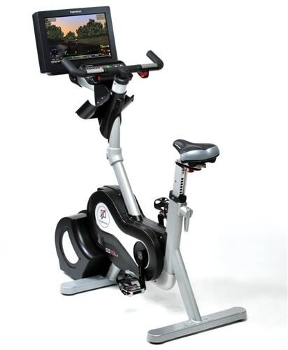 How to Buy an Exercise Bike