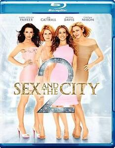 Sex-and-the-City-2-Blu-ray-DVD-2010-2-Disc-Set: http://www.ebay.com.au/itm/Sex-and-the-City-2-Blu-ray-DVD-2010-2-Disc-Set-/251841579149