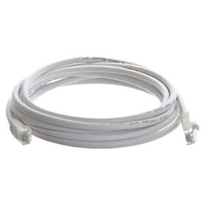 what are the different types of ethernet cables rh ebay com