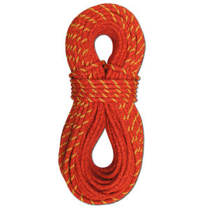 Rock Climbing Rope, Cords, and Slings Buying Guide | eBay