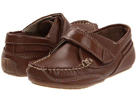 How to Buy Leather Shoes for Kids | eBay