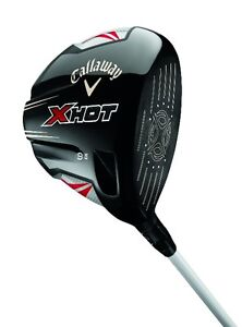 The Difference Between Drivers Fairway Woods And Hybrids Golf Requires Precision