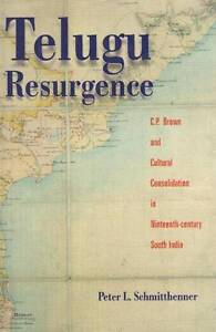 Telugu-Resurgence-C-P-Brown-and-Cultural-Consolidation-in-Nineteenth-Century-So