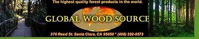 Global Wood Source