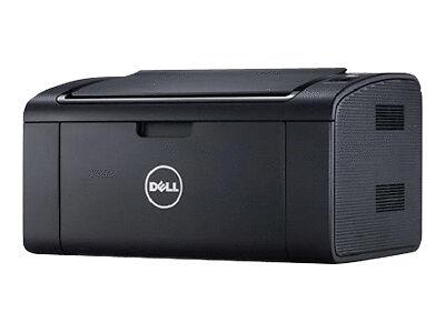 Dell B1160W Wireless Monochrome B/W Laser Printer (RJD6T)