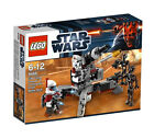 Commando Droid LEGO Building Toys