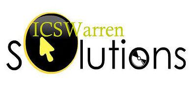 ICSWarren Solutions