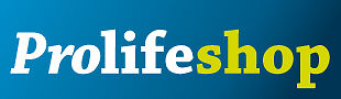 Logo Prolifeshop