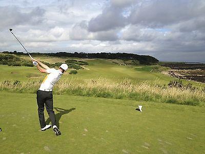 Golfstore1TL