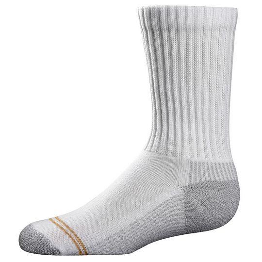 Einkaufsführer für Socken für Jungen