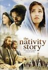 The Nativity Story (DVD, 2007)