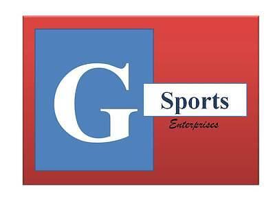 G-Sports Enterprises
