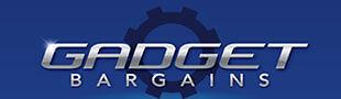 Gadget Bargain