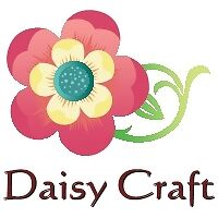 Daisyday-Crafts