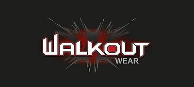 replicawrestlingbelts_walkoutwear