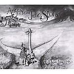Angus amp Julia Stone  Book Like This A 2008 - <span itemprop=availableAtOrFrom>Newbury, United Kingdom</span> - Angus amp Julia Stone  Book Like This A 2008 - Newbury, United Kingdom