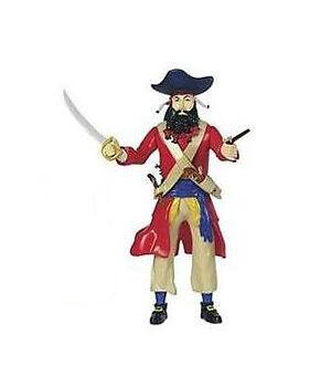 Historische Spielfiguren auf eBay kaufen - Ratgeber