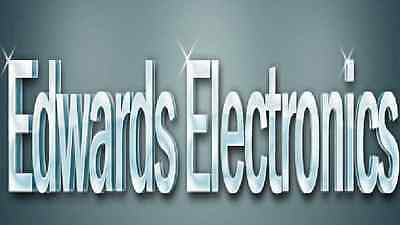 Edwards Electronics