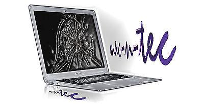 mac-n-tech