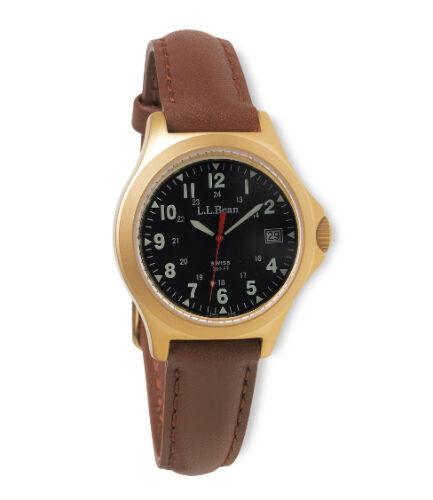 Modisch, praktisch und individuell - Tipps für den Kauf von schicken Armbanduhren für Groß und Klein