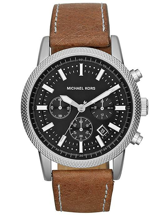 Michael Kors Watch Buying Guide