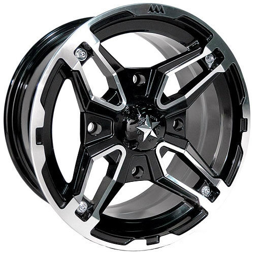 Your Guide to Buying Alloy Wheels for Your Motorbike