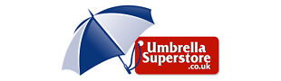 umbrellasuperstore
