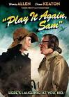 Play It Again, Sam (DVD, 2013)