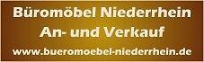 bueromoebel-niederrhein