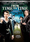 From Time to Time (DVD, 2012)