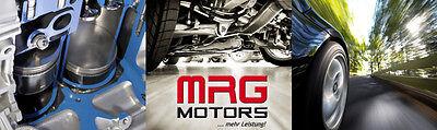 mrg-motors