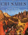Crusades, Terry Jones, 0816032750