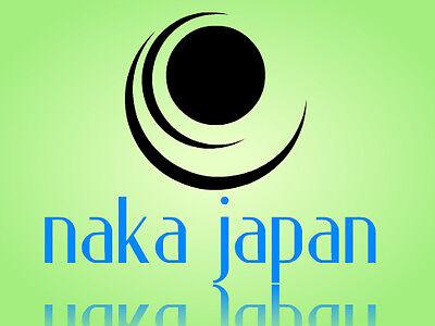 NAKA-JAPAN